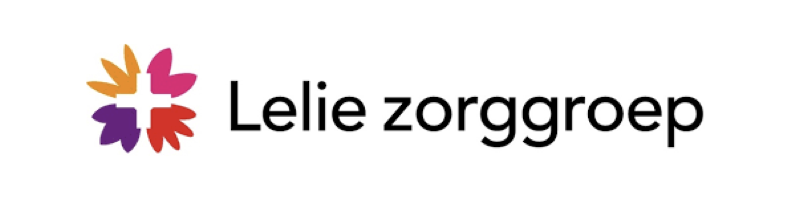 logos-overzicht.002.png