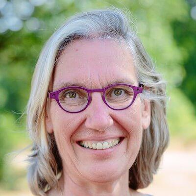 Annemarie-van-Berkel-profiel.jpg