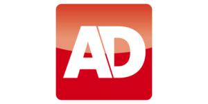 logo-AD-300x150.png