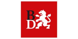 logo-Brabants-Dagblad-300x150.png