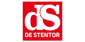 logo-De-Stentor-300x150.png