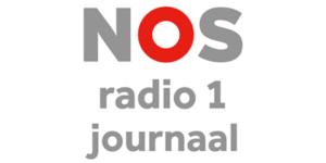 logo-NOS-Radio-1-300x150.png