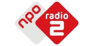 logo-NPO-Radio-2-300x150.png