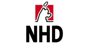 logo-Noordhollands-Dagblad-300x150.png