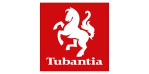 logo-Tubantia-300x150.png