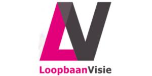 logo-loopbaanvisie-300x150.png