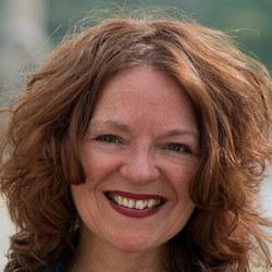 Ingrid-Isphording-profiel.jpg