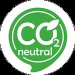 logo CO2-neutraal